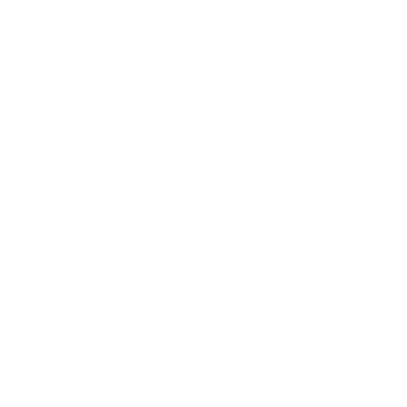 Monika Killeen Logo
